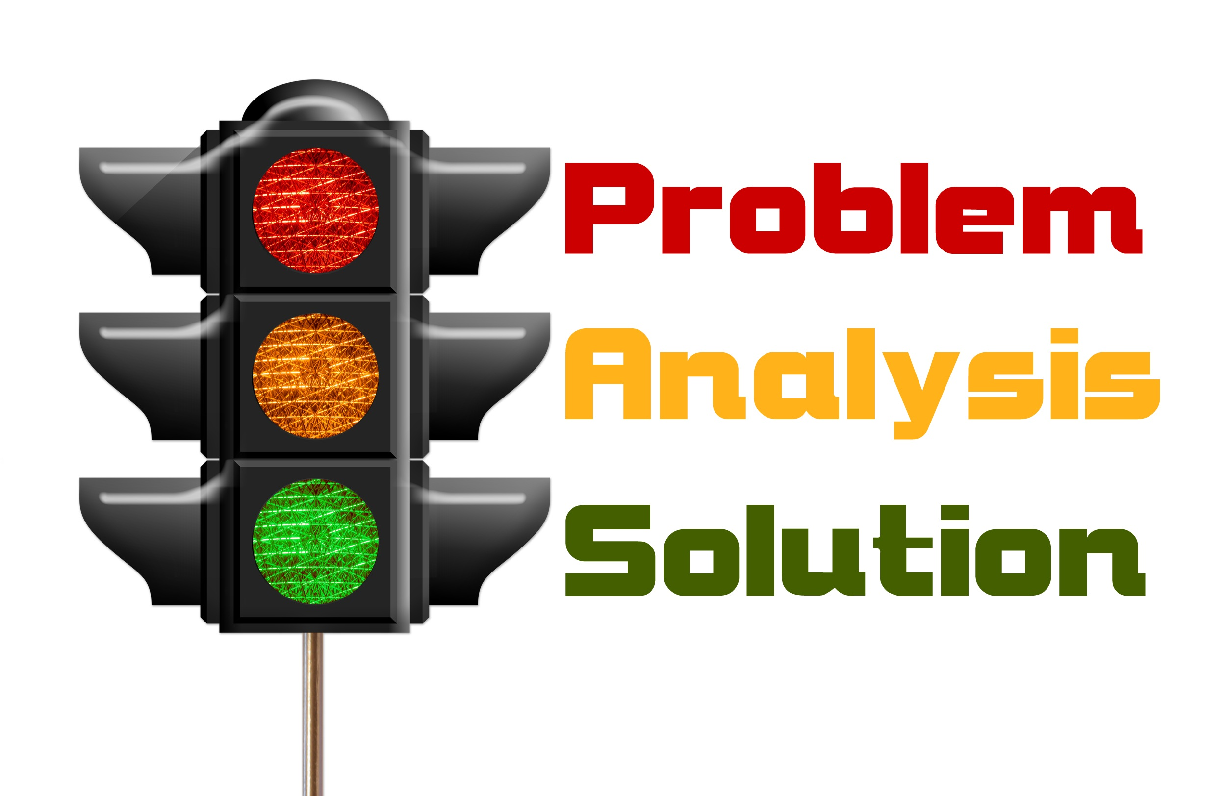 problem-analysis-solution-traffic-lights